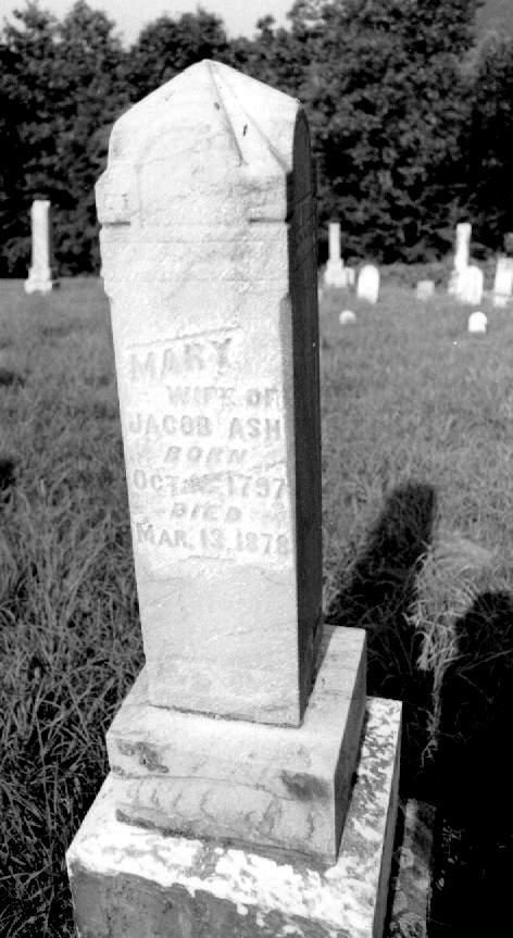 tomb-25.jpg
